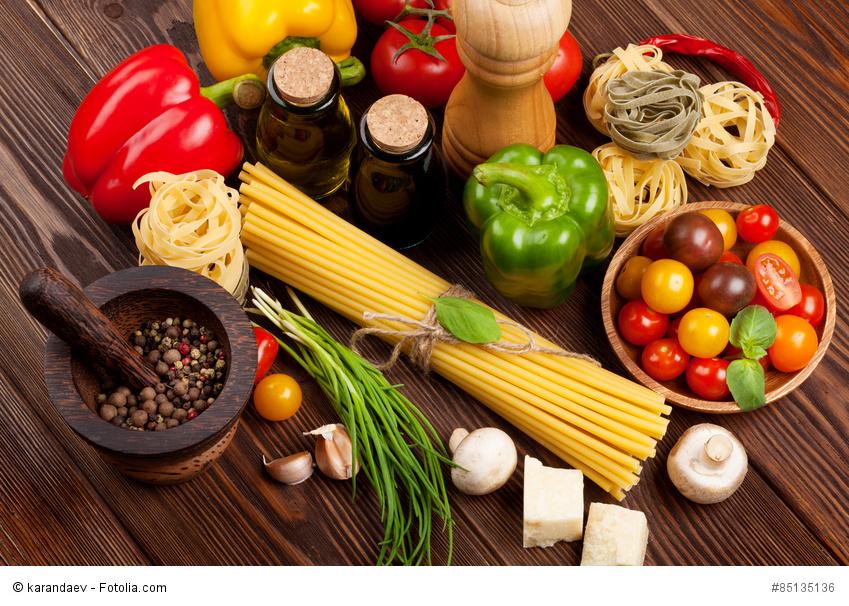 Ernährungscoaching für Kinder und Jugendliche