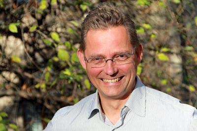 Dr. Martin Hulpke-Wette