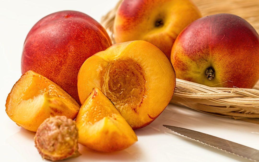 Ärzte warnen: zu viel Fruchtzucker in Fertigprodukten