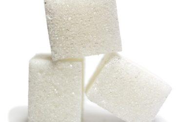 """ZDF greift Thema """"Zu viel Zucker in Lebensmitteln"""" auf"""
