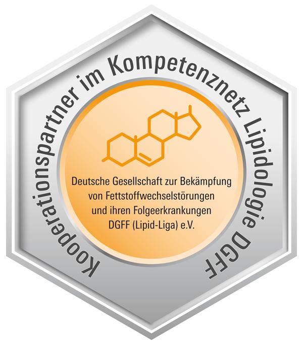 Kooperationspartner im Lipidologischen Kompetenznetz des Nephrologischen Zentrums Göttingen